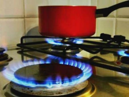 Más de 30 mil atlanticenses han sido beneficiados con acceso al servicio de gas natural