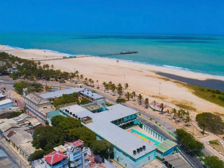 Riohacha consolida la primera política pública de turismo de La Guajira