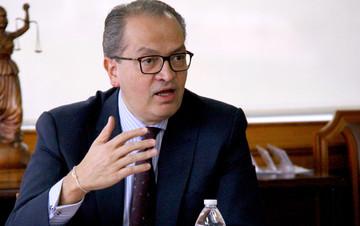 Procurador instó a nuevos mandatarios a priorizar inversiones en servicios públicos domiciliarios
