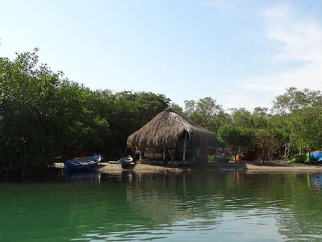 """La """"Ruta Turística de Cultura y Naturaleza"""" en el Golfo de Morrosquillo, será socializada hoy"""
