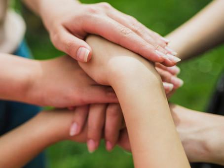 Campaña #AyudarNosHaceBien ha recibido más de $3.000 millones en donaciones