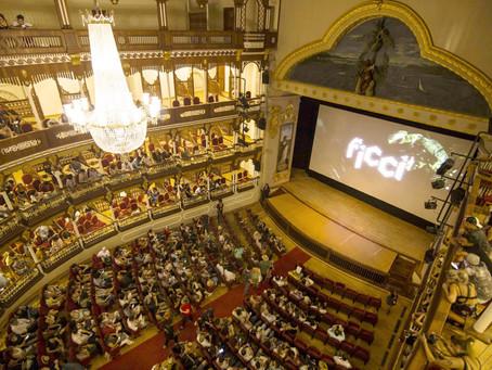Festival de Cine de Cartagena abre inscripciones de películas