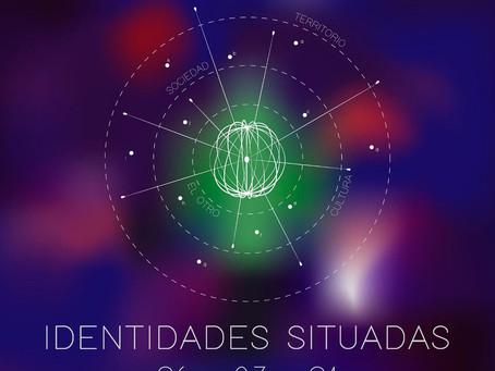 El Museo de Arte Moderno de Barranquilla inicia su ciclo de exposiciones presenciales