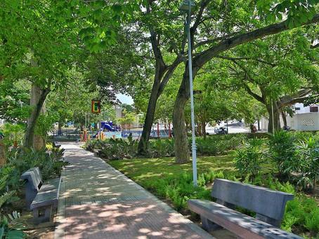 El BID en el desarrollo de Barranquilla