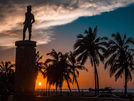 476 años de la capital de la Guajira, conoce su agenda de celebración