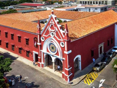 Aprobada gratuidad en las matriculas de UdeC, Unibac y el Mayor, en Bolívar