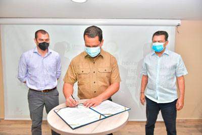 Fiscalía solicitó a detención preventiva del gobernador del Cesar