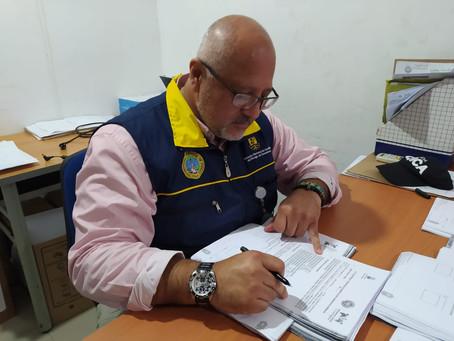 Cartagena: Este es el protocolo para la suscripción subsidio de arriendos a damnificados