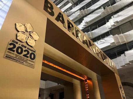 Lo que debemos saber sobre la Asamblea BID 2020