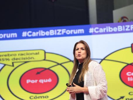 El liderazgo consciente centra su atención en el capital humano de la empresa