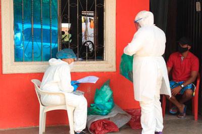 Gobernación de La Guajira entregará incentivos a más de 1.300 agentes de la cultura