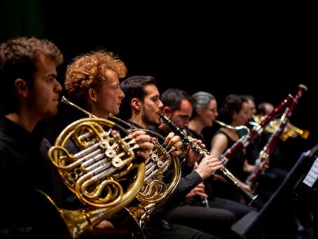 Cartagena Music Festival inicia su programación a partir del 24 de junio
