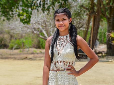 Atlántico conmemora día del reconocimiento de la etnia indígena Mokaná
