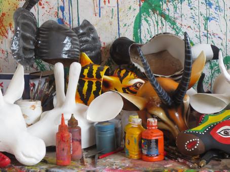 Lo ancestral de Galapa en su Gran Parada de Tradición