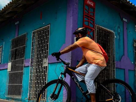 Con 12% Barranquilla es la ciudad con menor tasa de desempleo de Colombia