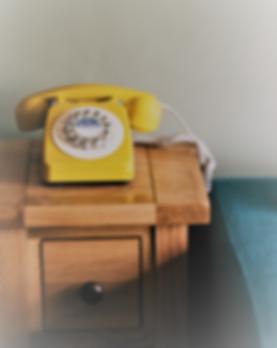 yellowphone.jpg