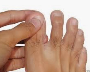 Top Ten Footcare Tips Over 10 Days. Day 10
