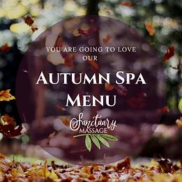 Autumn spa menu cover.png