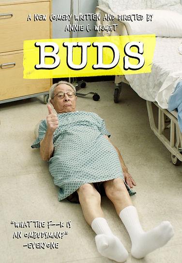 buds-3_edited.jpg