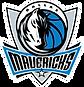 1200px-Dallas_Mavericks_logo.svg_.png
