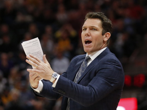 USA Today/Associated Press NBA Coaches' New Play: Tending To Health To Cope With Grind