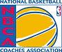 nbca_logo.jpg
