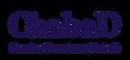 Logo-ChabaD.png