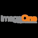 imageOne_logo_1200.png