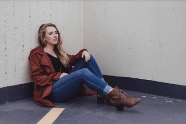 Nicole Ivy Photography