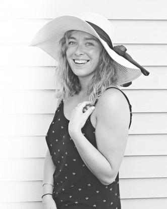 Kristina Amy Photography