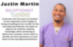Justin Martin bio and pic.jpg