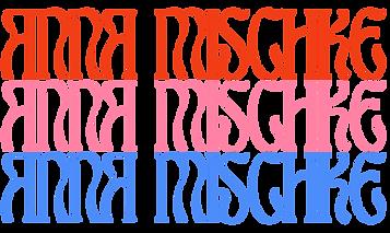 anna mischke logo
