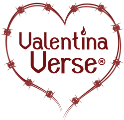 2020-06-16 Valentina Verse Registered Ma