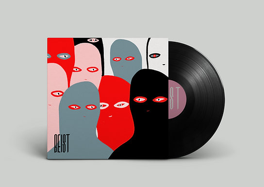 BEIST Record Mockup.png