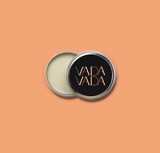 VADA%20VADA%20Balm%20Mockup_edited.jpg