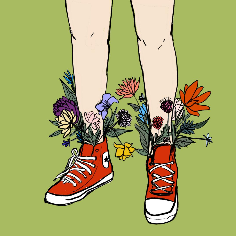 Run to Summer