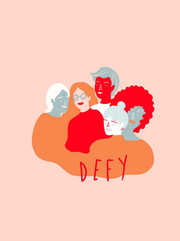 defy colorful v1.png