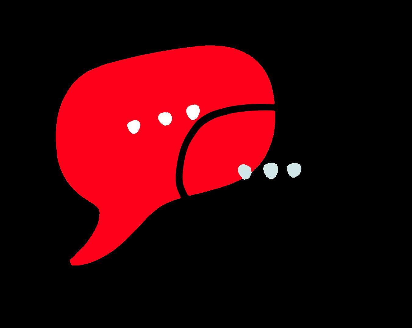 Digital Community Icon.png