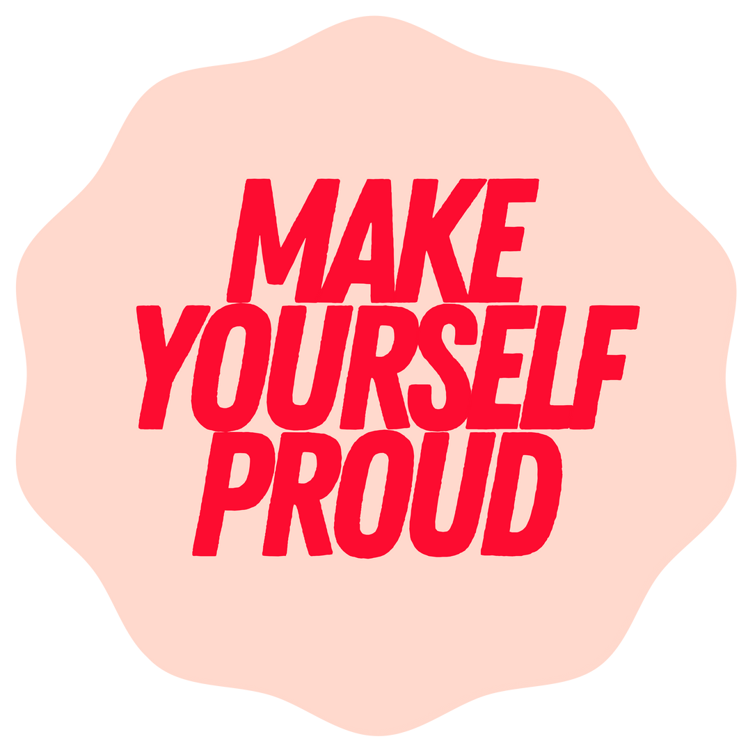 Notebook_Make Yourself Proud_for print.p