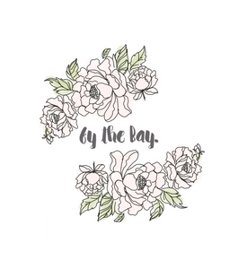 By the Bay Spa Logo