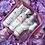 Thumbnail: Remi cachet aftercare travel kit