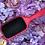 Thumbnail: Remi cachet hair extension brush