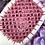 Thumbnail: Remi Cachet brush & blow