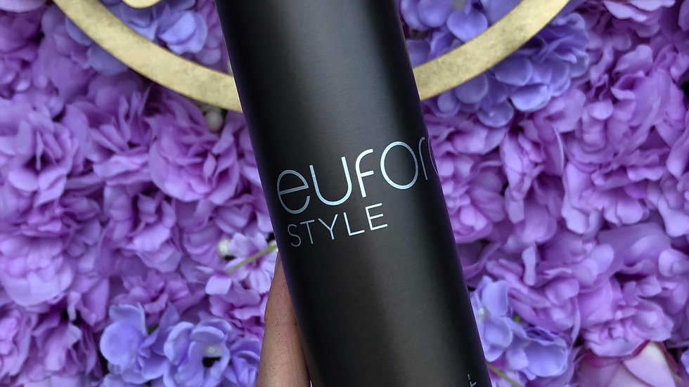 Eufora root lifting spray 240ml