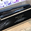 Thumbnail: Diva wide plate straighteners