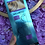 Thumbnail: Malibu C blonde wellness kit