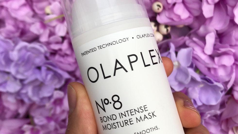 Olaplex No.8 moisture mask 100ml
