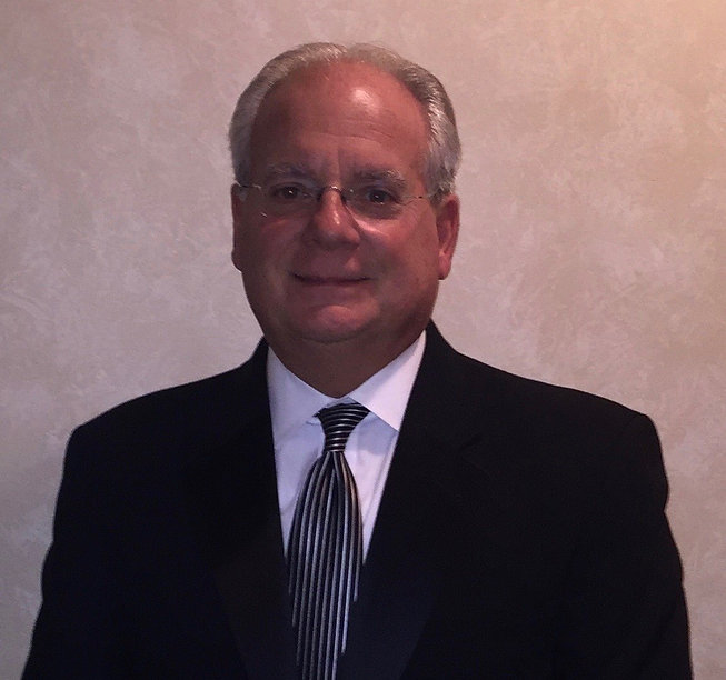 Dennis J. Bonagura, New Jersey Begen County Business Coach