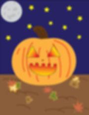 pumpkinJF.jpg
