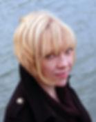 ZS(portrait)CMYK.jpg